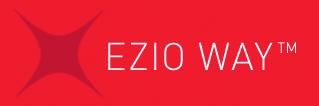 EzioWay